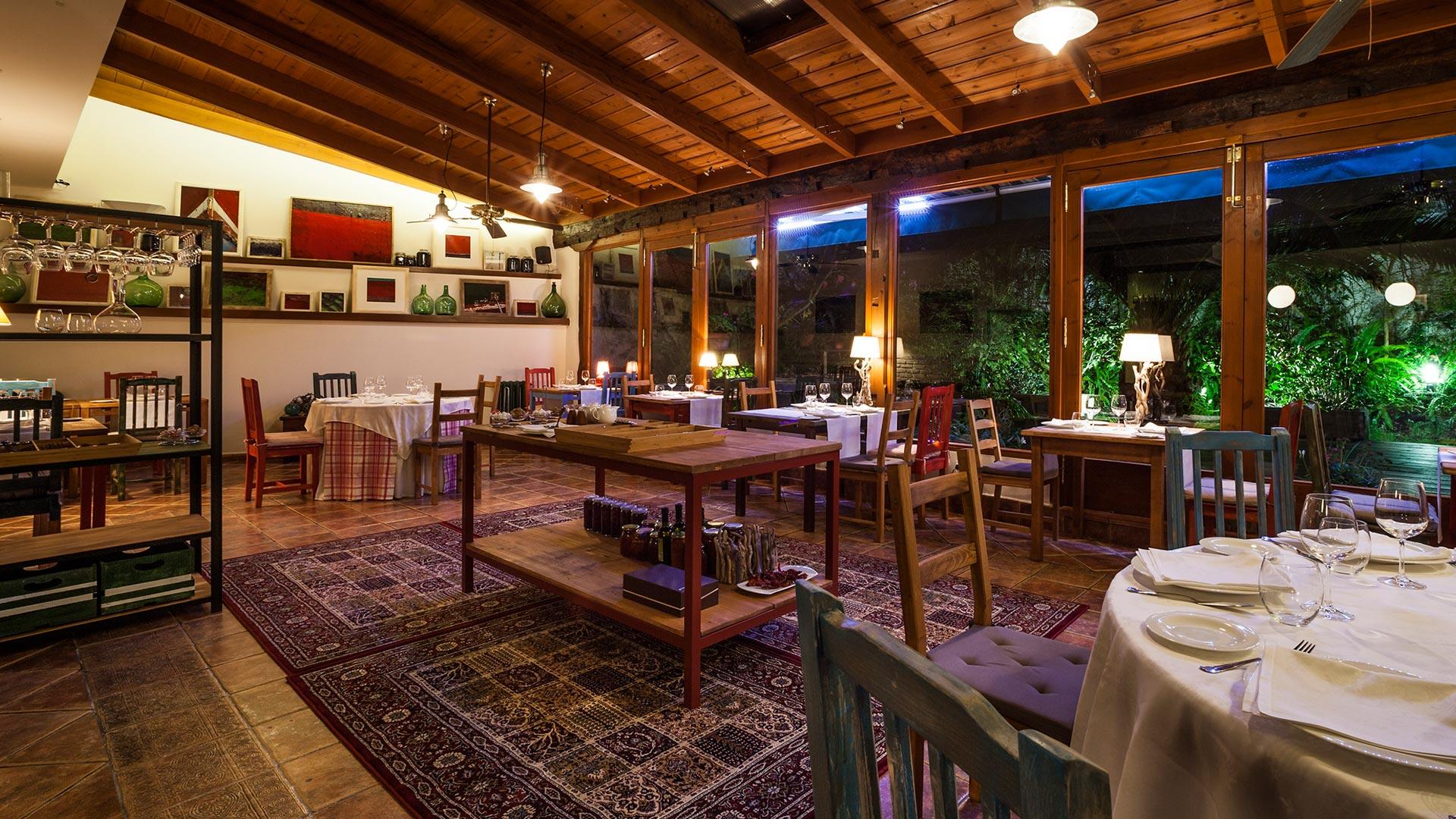 Restaurante cabo vidio 004