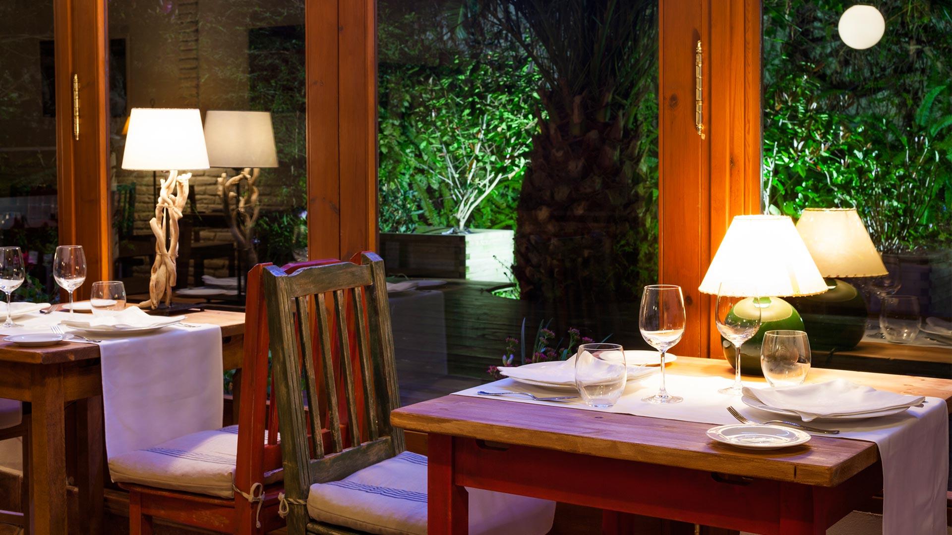 Restaurante Cabo Vidio 017