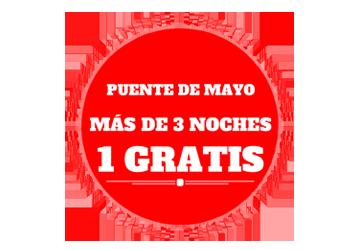 promo-mayo