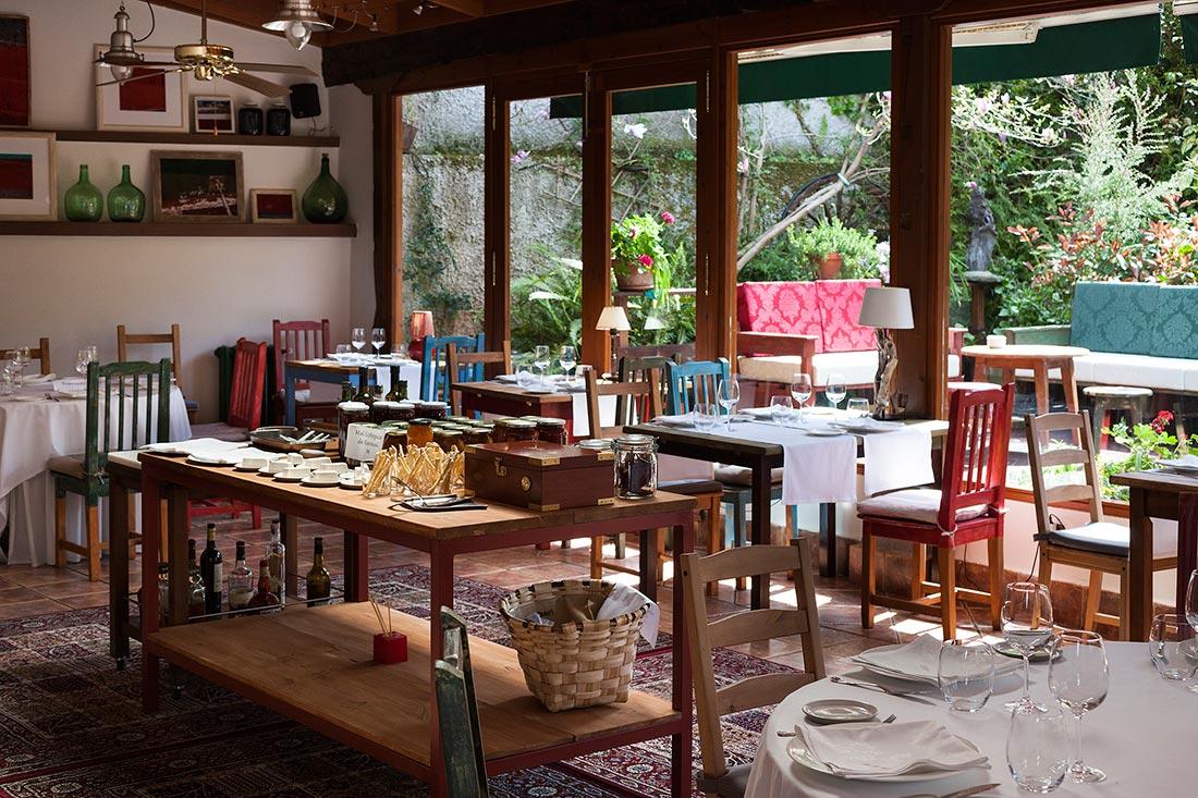 restaurante+terraza_g