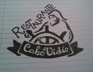 Cabo Vidio G de Gastronomía