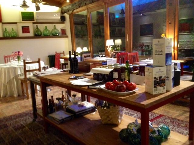 Restaurante-Cabo-Vidio-9